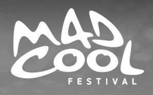 Mad Cool 2017: Ryan Adams, Wilco y Dinosaur Jr. (Cartel…