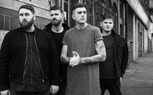 We Came From Wolves publican nuevo single, 'Places Unfamiliar'