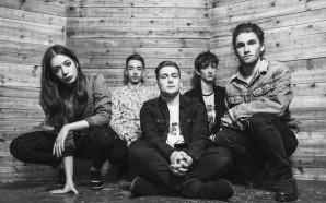 Marmozets anuncian los detalles de su nuevo álbum y publican…