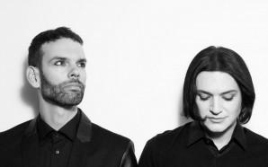 Placebo anuncian conciertos en Barcelona, Madrid y Granada para 2017