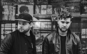 Royal Blood anuncian conciertos en Madrid y Barcelona