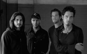 Audioslave vuelven a tocar en directo once años después