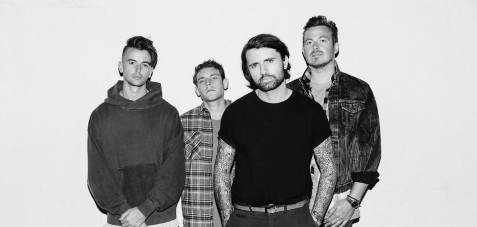 lower than atlantis