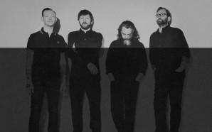 Minus The Bear se separan y anuncian nuevo EP, 'Fair…