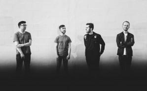 Paerish abrirán los conciertos de Sum 41