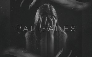 Review: Palisades – Palisades
