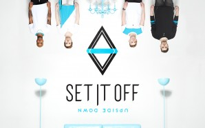 Review: Set It Off – Upside Down
