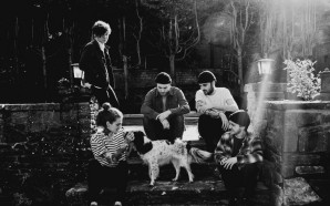 Casey anuncian nuevo álbum – escucha el primer single 'Fluorescents'