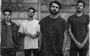 Review: Lower Than Atlantis – Safe in Sound