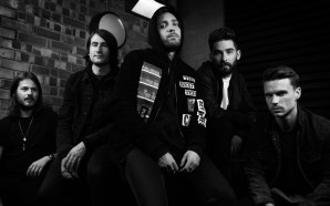 you me at six 2017