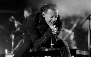 chester linkin park