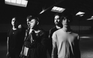 Palisades publican vídeo para 'Erase The Pain'