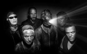 Rammstein tienen 35 canciones preparadas para su nuevo disco