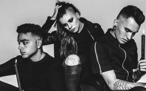 PVRIS publican un enigmático teaser de su nuevo disco