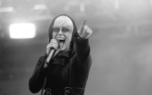 jenna tonight alive