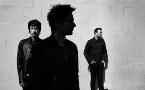 Muse publicarán nuevo álbum en noviembre; escucha una nueva canción