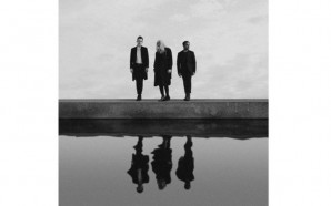 Review: PVRIS – All We Know Of Heaven, All We…
