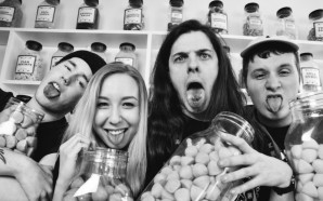 milk teeth 2017