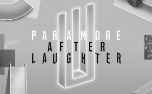 Review: Paramore – After Laughter