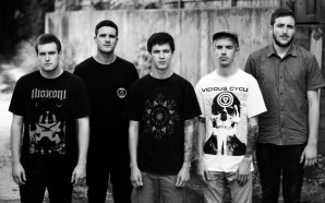 Counterparts anuncian nuevo disco y publican nueva canción – escucha…