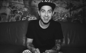 tyler carter issues