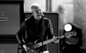 Pete Wentz clasifica los discos de Fall Out Boy por…