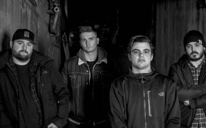 Stray From The Path anuncian conciertos en España (con Capsize…