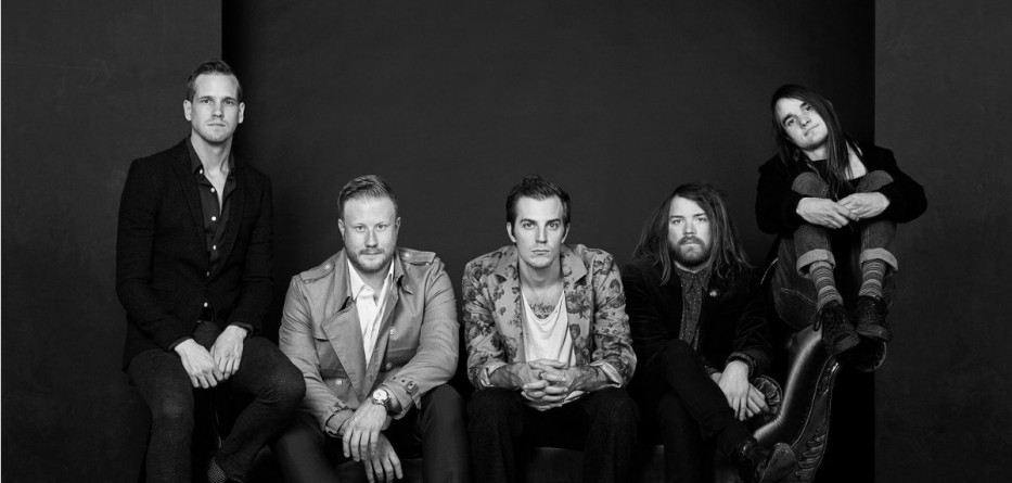 the maine 2017