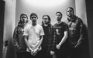 Counterparts publican otra nueva canción, 'Haunt Me'