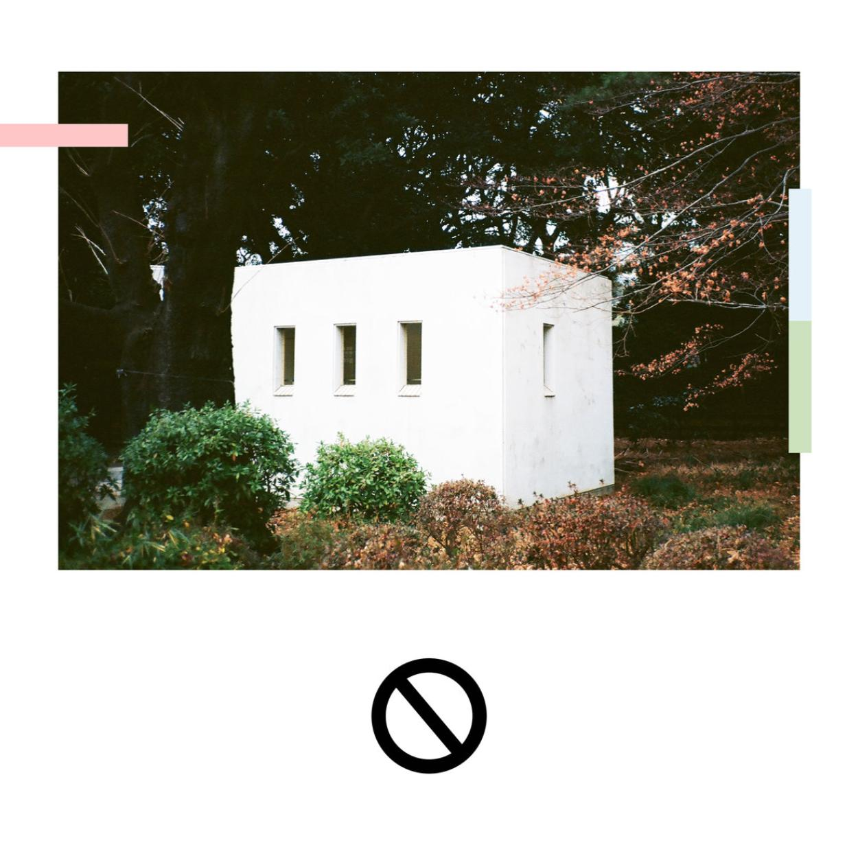 counterparts - you're not you anymore