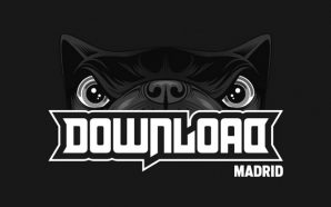 Horarios del Download Festival Madrid 2018