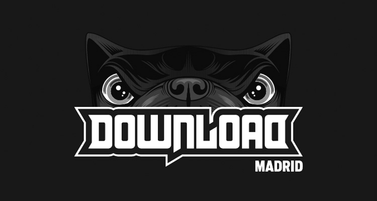 download fest madrid