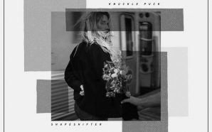 Review: Knuckle Puck – Shapeshifter