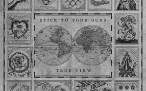 Review: Stick To Your Guns – True View