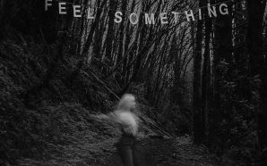 Review: Movements – Feel Something