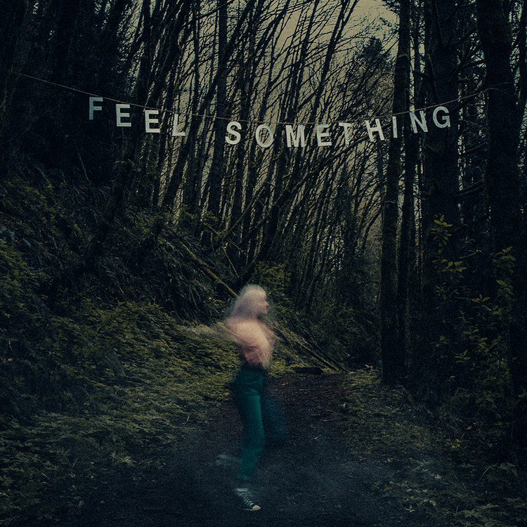 movements - feel something
