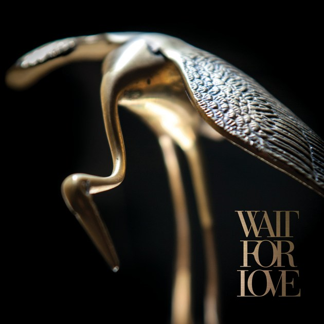 pianos become the teeth wait for love