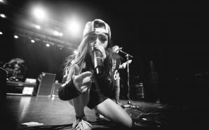 Against The Current publican nuevo single y anuncian los detalles…