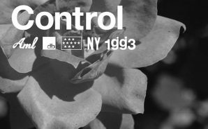 Review: Glassjaw – Material Control