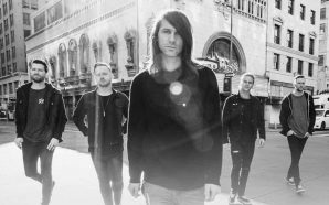 Blessthefall: 'Tuvimos que cambiar'