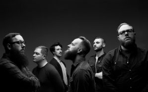 The Wonder Years anuncian nuevo EP, 'Burst & Decay (Volume…