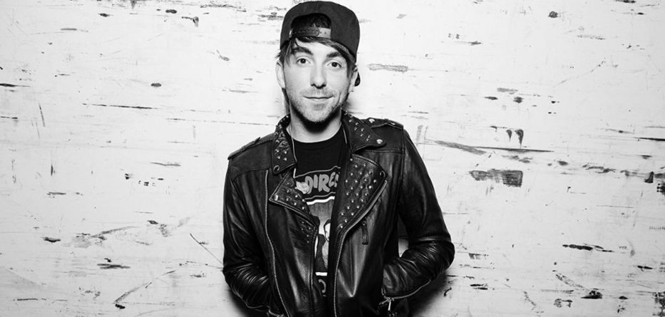 alex all time low
