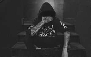 nothing,nowhere. detalla su ansiedad en el vídeo de 'Dread'