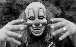 shawn crahan slipknot