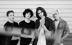 The Faim tienen nueva canción, 'Summer Is A Curse'