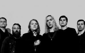 Underoath publican documental sobre la grabación de 'Erase Me'