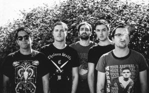 Deafheaven publican nueva canción, 'Honeycomb'