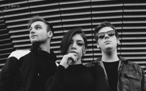 Against The Current anuncian tres conciertos en España