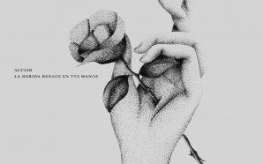Review: Altair – La herida renace en tus manos