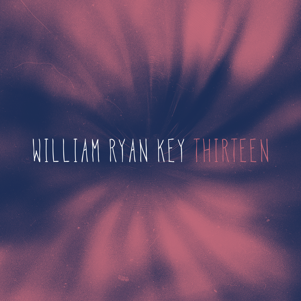 ryan key thirteen